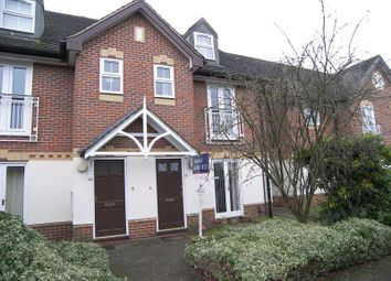 Thumbnail 1 bedroom flat for sale in Farriers Mews, Abingdon