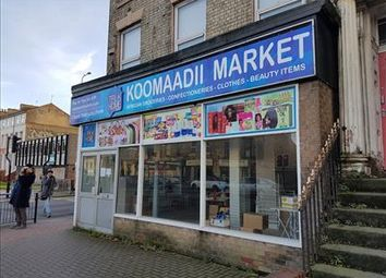 Thumbnail Retail premises to let in 91 Spring Bank, Hull, Yorkshire
