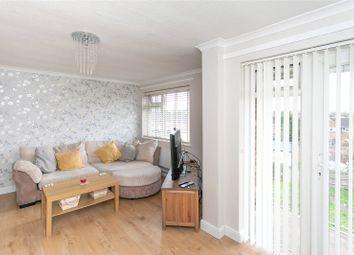 Thumbnail 2 bed flat for sale in Wood Lane End, Hemel Hempstead, Hertfordshire