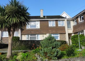 Thumbnail 2 bed flat for sale in Pitt Court, Loddiswell