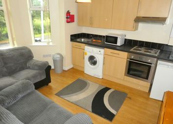 1 bed flat to rent in Birchfields Road, Victoria Park, Manchester M13