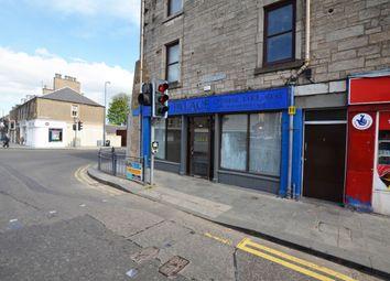 Thumbnail Commercial property to let in Dundas Street, Bonnyrigg, Midlothian