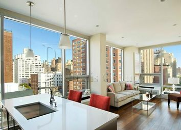 Thumbnail 2 bed property for sale in East 23rd Street, New York, New York State, United States Of America