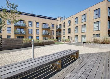 Thumbnail 2 bed flat to rent in Richardson House, Apsley