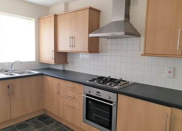 Thumbnail 2 bed flat to rent in 36A Laurel Road, Armthorpe, Doncaster