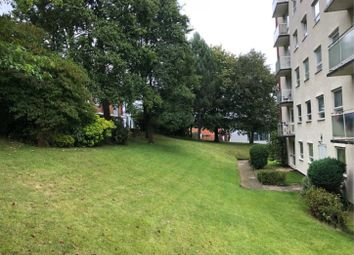 Thumbnail 2 bed flat for sale in Hobs Road, Lichfield