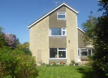 Thumbnail 5 bed detached house for sale in 6 Eagle Lane, Watchfiled
