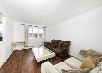 1 bed flat to rent in Inwen Court, Grinstead Road, London SE8