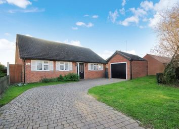 Thumbnail 3 bed bungalow for sale in Lyons Hall Road, Braintree
