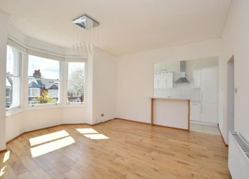 Thumbnail 1 bedroom flat to rent in Humber Road, London