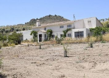 Thumbnail 7 bed country house for sale in Cortijo Magic, Oria, Almeria