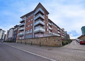 2 bed flat for sale in Cameronian Square, Ochre Yards, Gateshead NE8