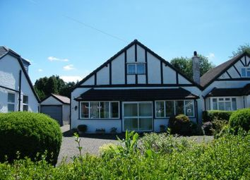 Thumbnail 2 bed bungalow for sale in Matlock Road, Caterham, Surrey, .