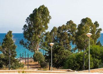 Thumbnail 2 bed town house for sale in Spain, Valencia, Alicante, Villajoyosa-La Vila Joíosa