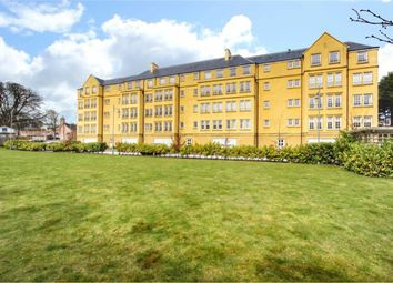 Thumbnail 2 bed flat for sale in 7, Adamson Court, St Andrews