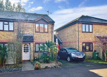 Bamborough Close, Southwater, Horsham, West Sussex RH13