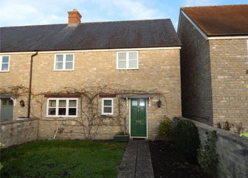 Thumbnail 3 bed property to rent in High Street, Queen Camel, Yeovil