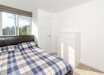 Thumbnail 1 bed flat to rent in Bury Fields House, Guildford