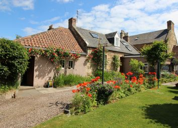 Thumbnail 3 bed cottage for sale in Back Lebanon, Cupar