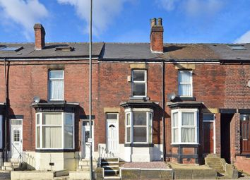 3 bed semi-detached house for sale in Abbeydale Road, Nether Edge, Sheffield S7