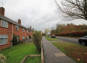 Thumbnail 2 bed flat to rent in Northpark Avenue, Eaton, Norwich, West City