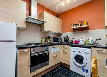 Thumbnail 1 bed flat to rent in Lower Teddington Road, Teddington