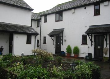 Thumbnail 1 bed flat to rent in Barnards Farm, Beer, Seaton