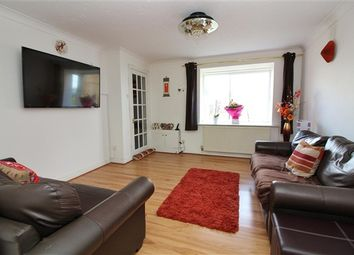 Thumbnail 3 bed property for sale in Holly Mews, Lytham St. Annes