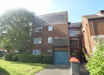 Thumbnail 1 bed flat to rent in Farm Lodge Grove, Telford
