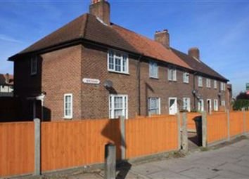 2 bed property to rent in Northover, Downham, Bromley BR1