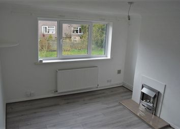 Thumbnail Studio to rent in White Gro, West Cross, Swansea