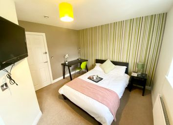 Thumbnail Room to rent in Cirrus Drive, Shinfield, Reading