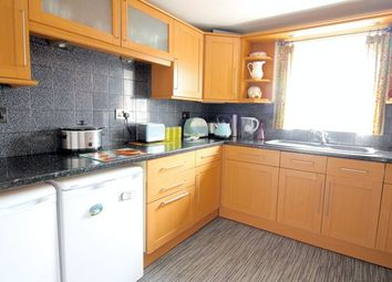Thumbnail 3 bed maisonette for sale in Yasmine Terrace, New Road East, Portsmouth