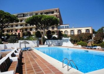 Thumbnail 1 bed flat for sale in Calahonda, Costa Del Sol, Spain