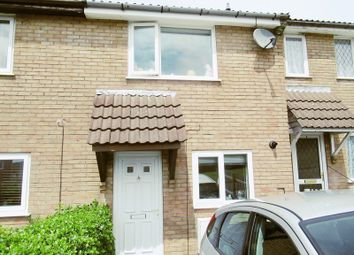 Thumbnail 2 bed link-detached house to rent in Bronwydd, Birchgrove, Swansea, West Glamorgan.