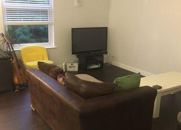 Thumbnail 2 bedroom flat to rent in Westfield Terrace, Chapel Allerton, Leeds, West Yorkshire