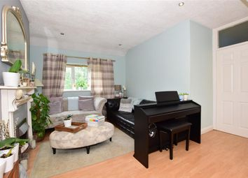 3 bed maisonette for sale in Wigton Road, London E17