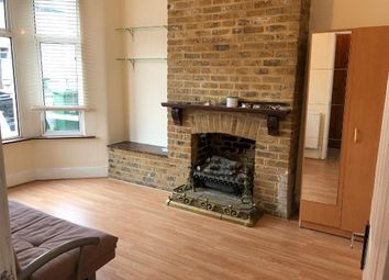 Thumbnail 3 bedroom terraced house to rent in Parade, Barking