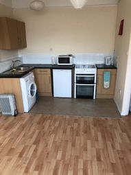 Thumbnail Studio to rent in Mountfield Road, Finchley, Middx