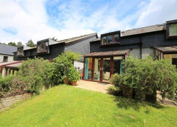 Thumbnail 2 bed property for sale in Maenporth, Falmouth