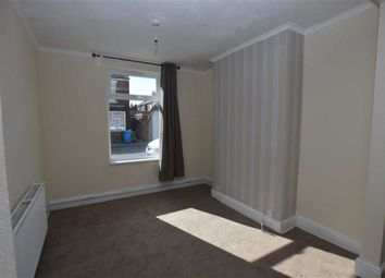 2 bed property for sale in St. Helena Gardens, Tunis Street, Hull HU5