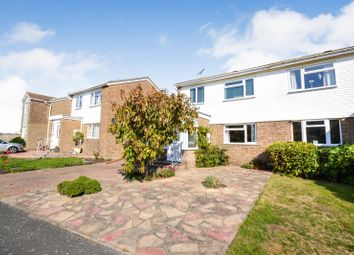 4 bed property for sale in Badlesmere Road, Eastbourne BN22