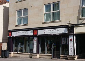 Thumbnail Retail premises to let in Bythesea Road, Trowbridge
