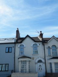 Thumbnail 5 bed terraced house to rent in Garratt Lane, Tooting Broadway
