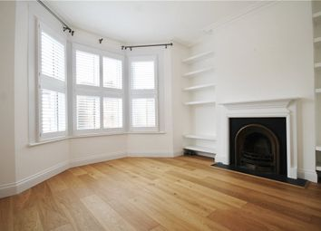 Thumbnail 2 bed property to rent in Selsdon Road, South Croydon