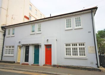 Thumbnail 2 bed flat for sale in Peter Street, Deal