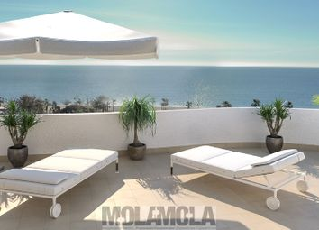 Thumbnail 2 bed apartment for sale in Paseo Del Mediterráneo, 171, 04638 Mojácar, Almería, Spain, Mojácar, Almería, Andalusia, Spain
