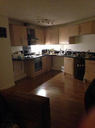 Thumbnail 2 bedroom flat to rent in Landmark House, Bradford