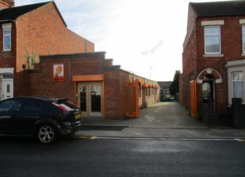 Thumbnail Industrial for sale in Bath Road, Kettering