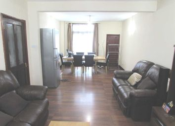 Thumbnail 3 bed end terrace house for sale in Bridgewater Road, Wembley, Middlesex